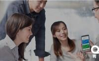 腾讯广点通优化方法技巧策略,广点通投放推广运营案例分享