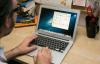 下一代MacBook Air需要在哪些方面改进?