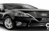 """小米汽车""""米斯拉""""即将量产,起步价39999,汽车进入智能时代"""