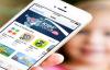 苹果Apple Store审核调整对app名称、描述、截图等限制加强