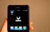 App推广,获取App用户的5个核心步骤