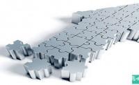 APP干货 | 安卓各大渠道开发者联系方式大全