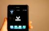 App推广干货:如何挖掘iOS渠道的八个方法