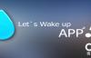 使用 App Store 的视频预览或许是个糟糕的营销策略