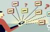 知名APP市场总监教你:如何策划高效的市场推广运营方案