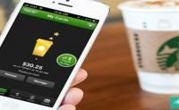 付费推广理财类App官方联系人及合作模式