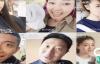 小咖秀 App store榜首产品为什么火了(何炅、蒋欣、谢娜、王珞丹、李小璐、贾乃亮们都在玩儿) …