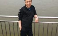顶尖人脉圈:北京首都航空事业部负责人大神—林纯刚