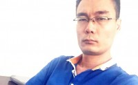 顶尖人脉圈:上海饰袋APP运营推广负责人—刘睿