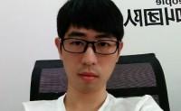 顶尖人脉圈:搞趣网APP渠道市场推广负责人—刘陈桂