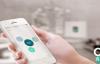 美国开发者大神教你三招打入App Store推荐目录!