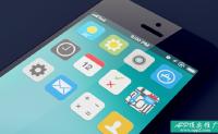 看别人家的app排名蹭蹭往上涨,做积分墙渠道的推广前需要做哪些准备?