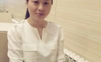 顶尖人脉圈:北京91金融多年运营推广经验——倪靓钰