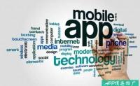 """App Store频频异常,如何利用主流应用推广手段""""守住""""榜单?"""