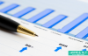 如何写出份有价值的竞品分析报告?