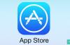 苹果App Store背后数据的秘密!