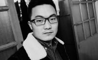 顶尖人脉圈:南京旅城在线APP渠道推广经理—吴猛