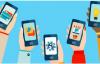 网信办发布App管理规定:对注册用户进行身份认证!