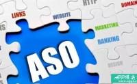 【案例】全面剖析ASO优化技巧,如何做好ASO优化!