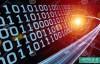 信息流广告投放,该如何建立数据分析逻辑体系?