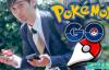 Pokemon Go电脑版下载 V0.29.0 PC版!