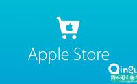 苹果竞价广告ASM攻略大全,苹果竞价广告效果投放技巧!