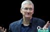 苹果竞价十大预言一:只需2年苹果竞价广告市场规模将超200亿!
