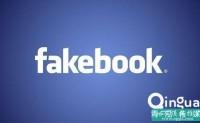 关于Facebook广告投放的一点建议!