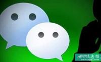 为什么有人用微信却不玩朋友圈?