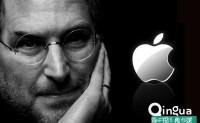 苹果竞价十大预言③:别想了!苹果不会放代理!