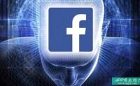 扎克伯格的十年展望:2026年的Facebook是什么样?
