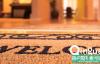 家门愿意为谁开?—1张图洞察O2O上门服务!