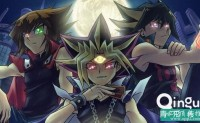广电总局公布8月首批游戏审批名单,移动游戏255款超上月138%!