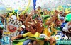 刚结束的里约奥运会上,内容营销的5个海外案例!