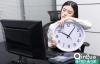 累死你的不是工作,而是工作方法!