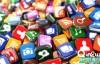 """在 App 大战中,谁会成为下一个""""微信""""?"""