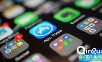 App Store应用名称多长合适?23个字符以内最佳!