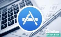一定要看,苹果ASM搜索竞价广告内容政策规定!