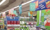 超市里的避孕套和口香糖为啥总放在一起?背后的营销套路竟然是…