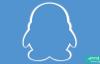 为什么在微信的强势冲击下,QQ并没有像MSN那样消亡?