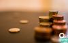 互联网移动金融平台的产品聚合模式和多层级用户的运营模型!