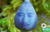 """""""蓝瘦香菇""""走红原因的多维度分析!"""