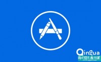 【ASO优化】三招助你打入 App Store 的推荐目录!