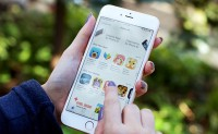 中国首次超越美国成为全球最大iOS营收市场
