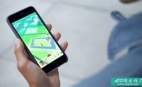 受游戏驱动 中国市场iOS应用营收首次超过美国