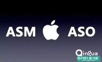 苹果竞价搜索广告来了,我们还要做 ASO么?