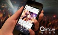 如何通过短视频给微信公众号引流?