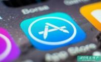 App Store严厉打击下的ASO市场哀鸿遍野,我们还能绝地反击吗?