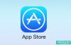 App Store付费榜游戏应用被惩罚!
