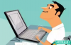 """掌握""""用户思维"""",互联网产品运营人员必备素质"""